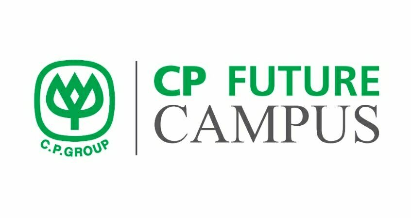 """เครือซีพีประกาศเลื่อนจัดงาน """"CP Future Campus"""" ที่จะรับสมัครงาน 2.8 หมื่นอัตราออกไปก่อน"""