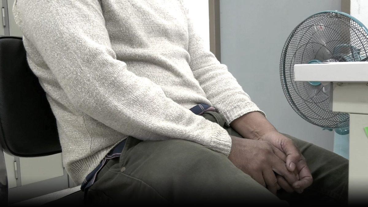 หลักฐานมัด คนขับรถร่วมเจ้าอาวาส ขืนใจเด็ก13 จนท้อง เผยปมทำแอบชอบแม่