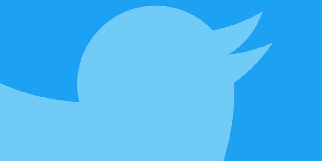 ทวิตเตอร์ ประกาศแบน ข้อความคุกคาม แสดงความเกลียดชัง -ปฏิเสธการฆ่าล้างเผ่าพันธุ์