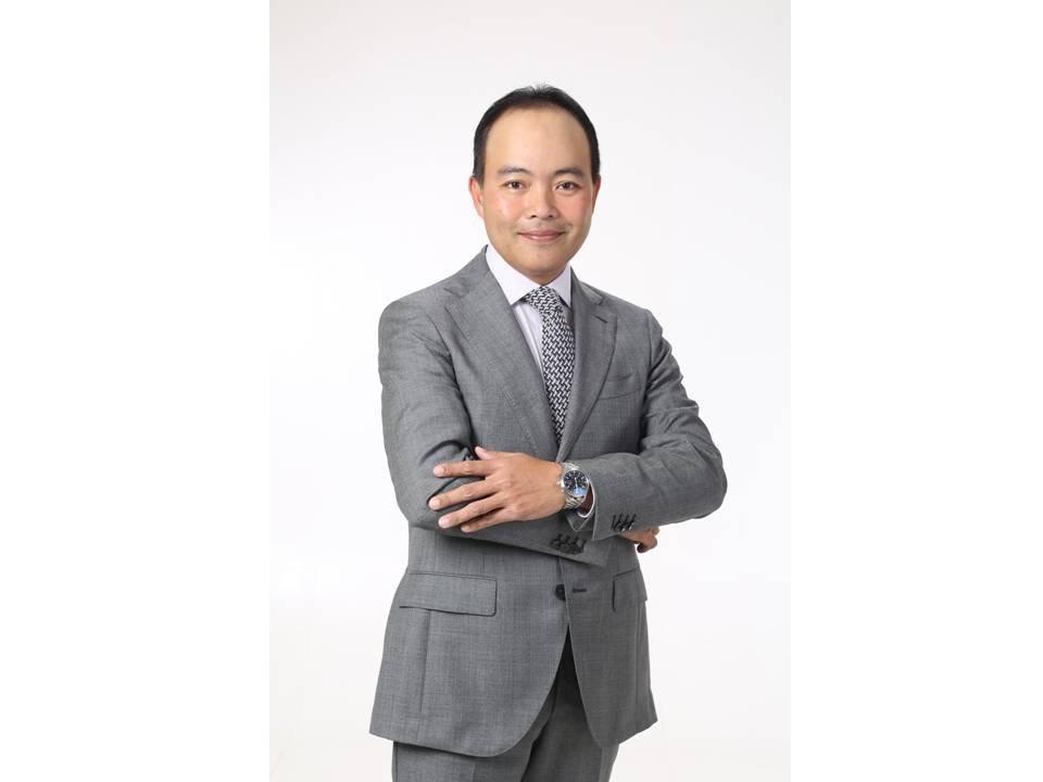 บลจ.ไทยพาณิชย์ชูกองทุน RMF-SSFช่วยวางแผนภาษี
