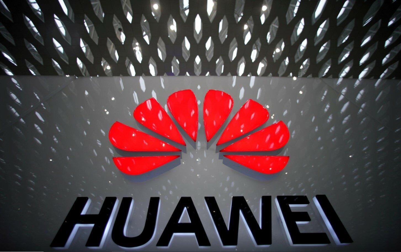 จีนเตือนให้คิดใหม่ หลังสวีเดนห้ามบริษัทจีนร่วมพัฒนา 5จี