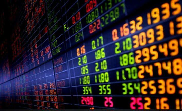 หุ้นไทยพุ่งต่อ เปิดตลาดบวก 12.58 จุด ทำดัชนีแตะระดับ 1,560 จุด แนะระวังแรงขายกดดัน
