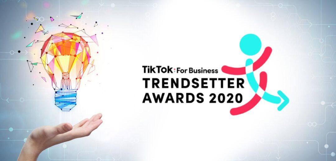 'TikTok Trendsetter' สนับสนุนนักการตลาด