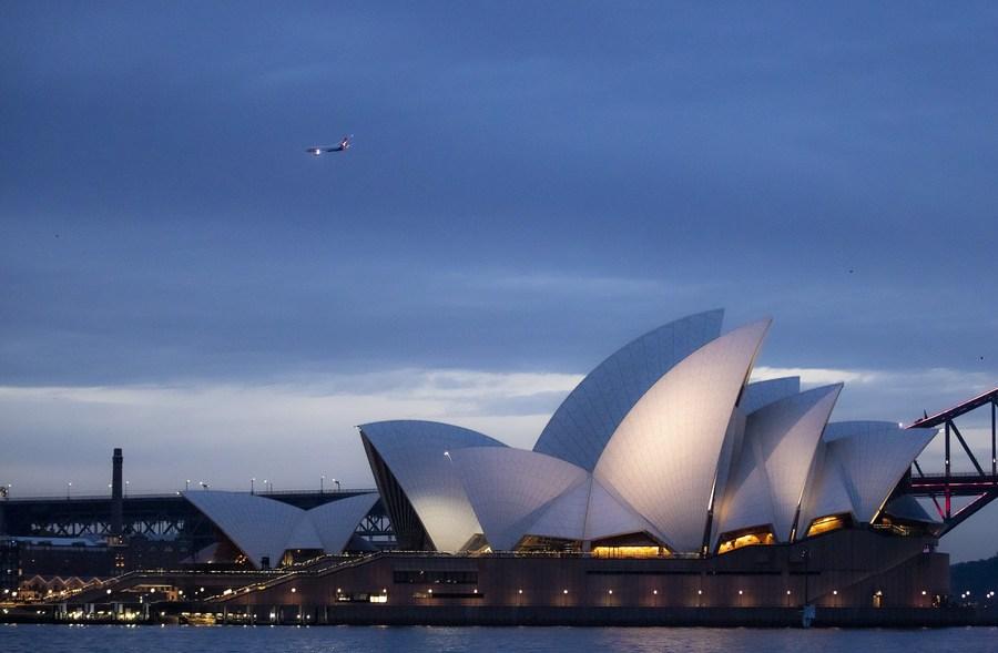 'ยอดชอปออนไลน์' ออสเตรเลีย ถล่มทลายเกินคาด ก่อนถึงคริสต์มาส