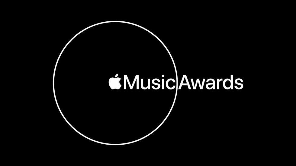 ประกาศรางวัล Apple Music Awards 'Lil Baby' ได้รับรางวัลสุดยอดศิลปินแห่งปี