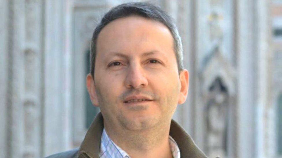 อาห์มัดเรซา จาลาลี: แพทย์สวีเดนเชื้อสายอิหร่าน เตรียมรับโทษประหารชีวิตฐานเป็นสายลับ