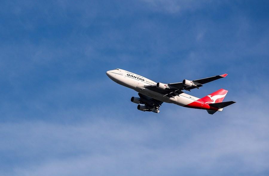 โบอิงเลือก 'ออสเตรเลีย' ตั้งโรงงานประกอบเครื่องบินรบ