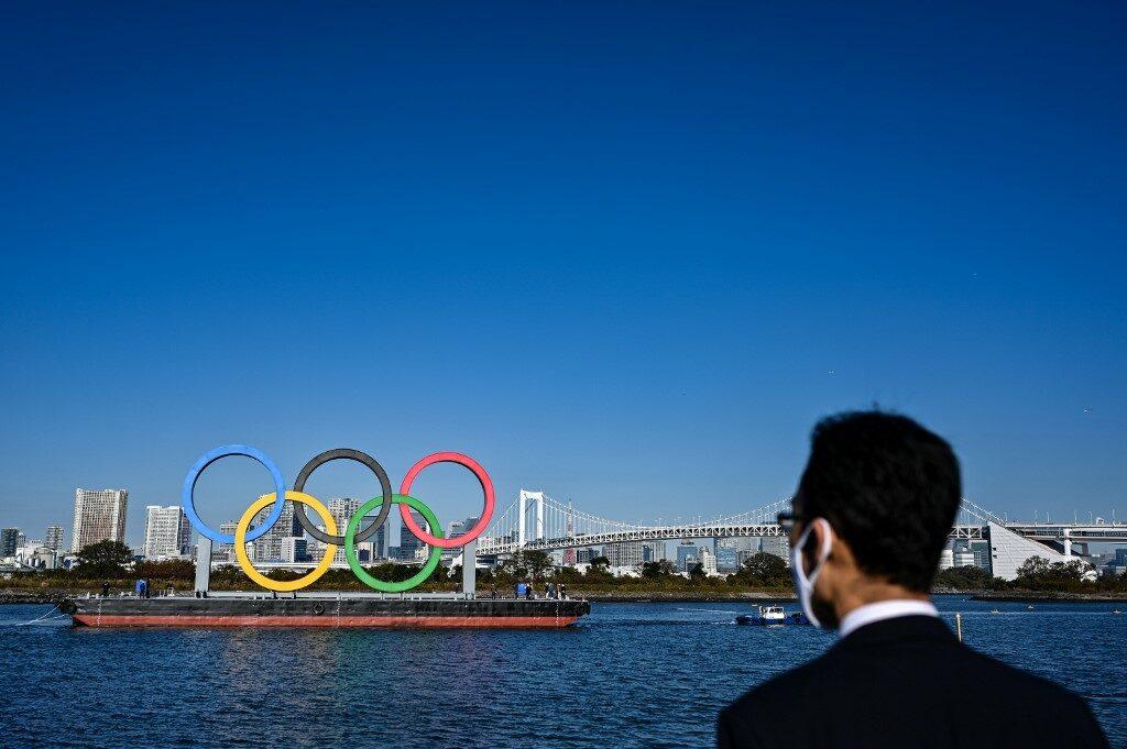 เผยมาตรการจัดโอลิมปิก 2020 แบบนิวนอร์มอล ผู้ชมห้ามเชียร์ นักกีฬาต้องมาช้า-กลับเร็ว