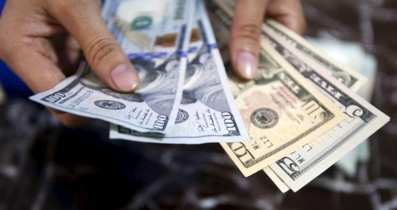 คลังสหรัฐขึ้นบัญชีสวิส-เวียดนาม บิดเบือนสกุลเงิน ส่วนไทยอยู่ในรายชื่อเฝ้าติดตาม