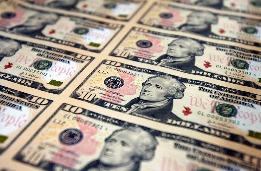 สหรัฐฯ ตีตรา 'เวียดนาม-สวิตเซอร์แลนด์' ประเทศ 'บิดเบือนค่าเงิน'