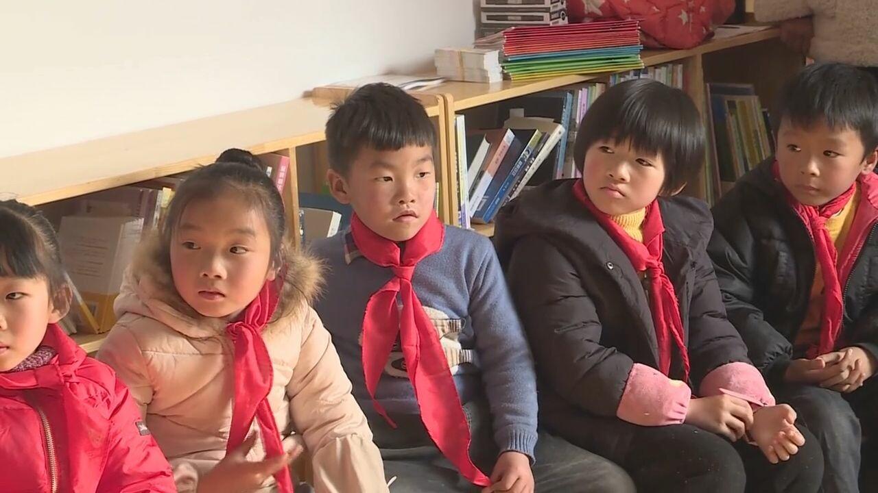 จีนมุ่งพัฒนา 'บริการรับเลี้ยงเด็ก' ภายใน 5 ปี