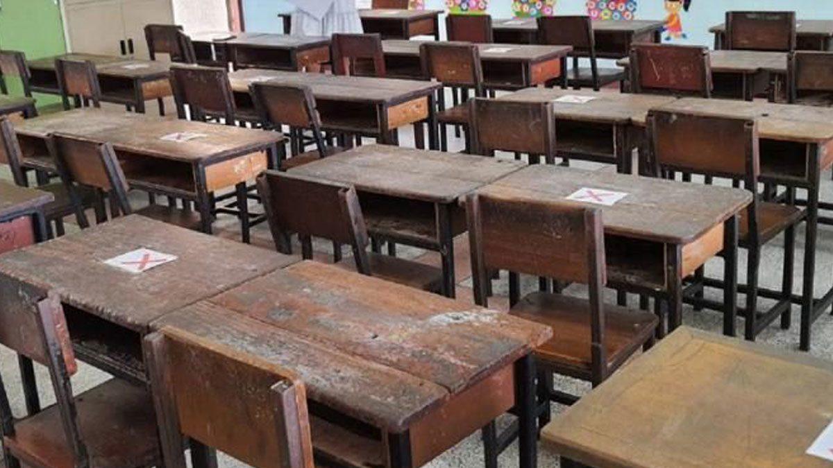 พิษโควิด! หลายโรงเรียนในสระบุรีประกาศปิดแล้ว เช็กเลยมีที่ไหนบ้าง