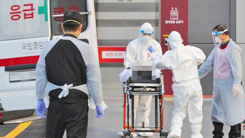 """มูลนิธิรอยเตอร์ตีแผ่ """"ผีน้อยไทย"""" เสียชีวิตเยอะสุดในเกาหลีใต้-ไร้สาเหตุอื้อ UN จี้ตรวจสอบ"""