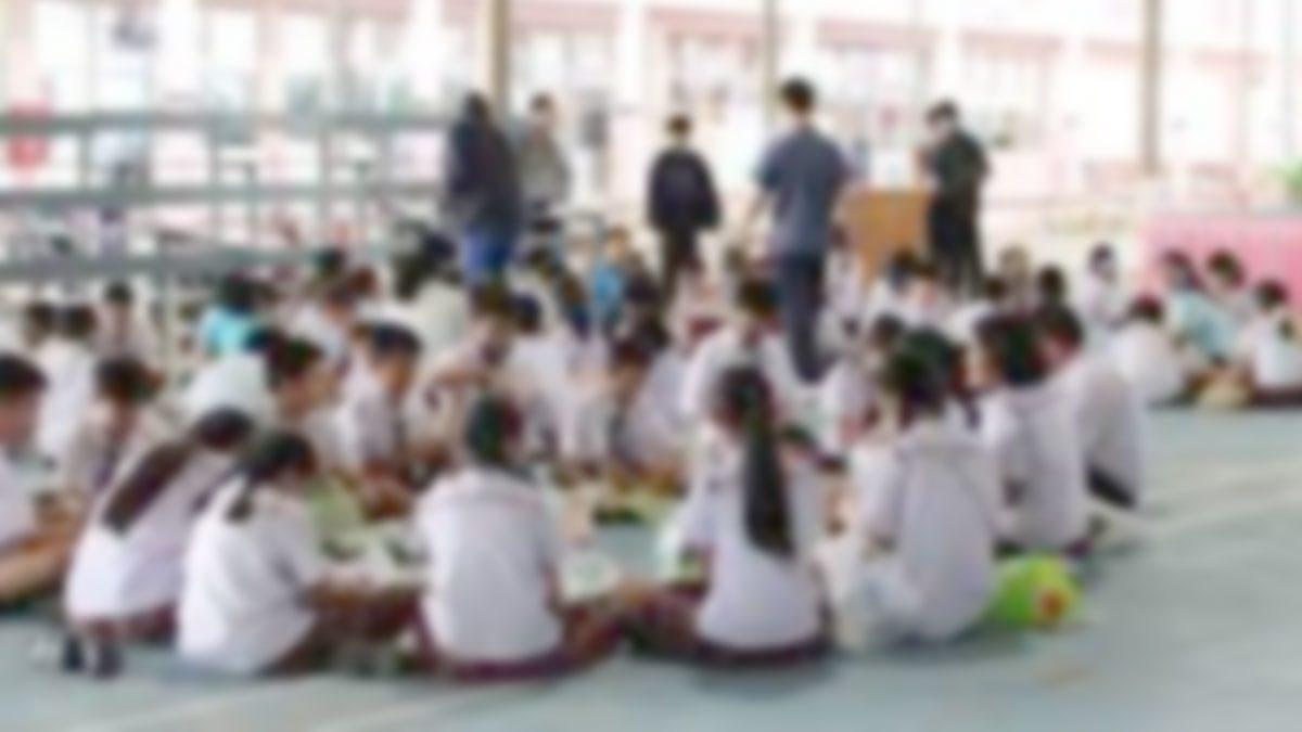ผวา 'โควิด' รอบใหม่! ปทุมธานี สั่งปิด 29 โรงเรียน หลังพบผู้ติดเชื้อในจังหวัด