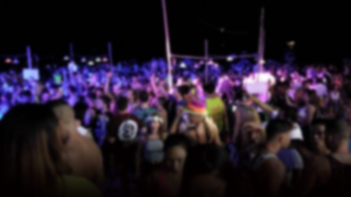 ผลตรวจ 'โควิด' ออกแล้ว! 10 เด็กเอ็น ร่วมงานปาร์ตี้บิ๊กไบก์เกาะลันตา