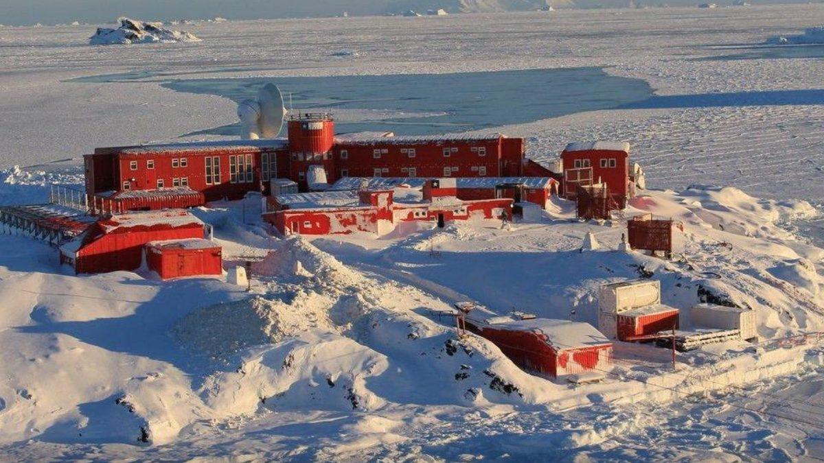 โควิดระบาดแล้วทั่วโลก! พบผู้ติดเชื้อในทวีปแอนตาร์กติกาแล้ว 36 ราย