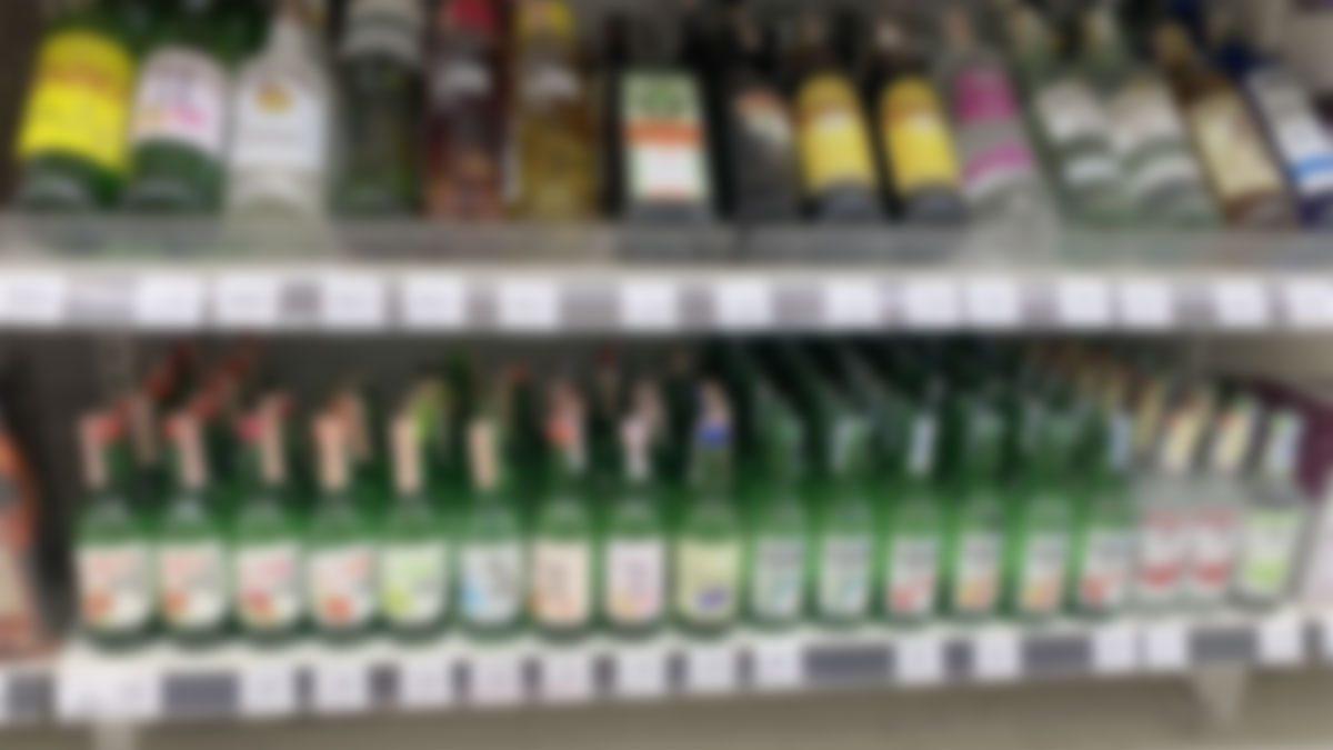 คอเหล้าเฮลั่น! ไม่ต้องกุกตุน 'ศบค.' ไม่ห้ามขายเครื่องดื่มแอกอฮอล์ ผับบาร์เปิดได้