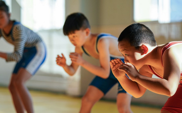จีนพบ 'ผู้ใหญ่' กว่าครึ่ง เผชิญปัญหา 'น้ำหนักเกิน-โรคอ้วน'