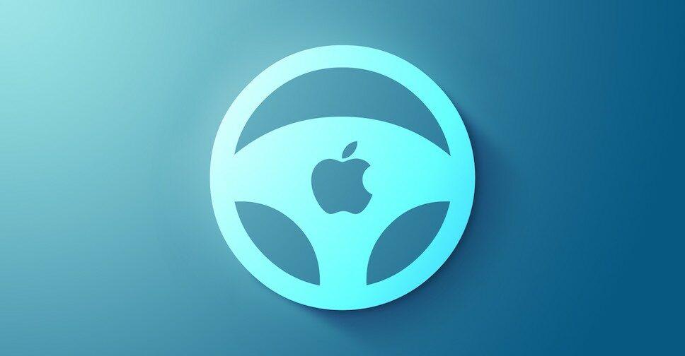 แอปเปิล ซุ่มพัฒนา 'รถยนต์' พร้อมแบตเตอรีแห่งอนาคต ตั้งเป้าผลิตได้ปี 2024