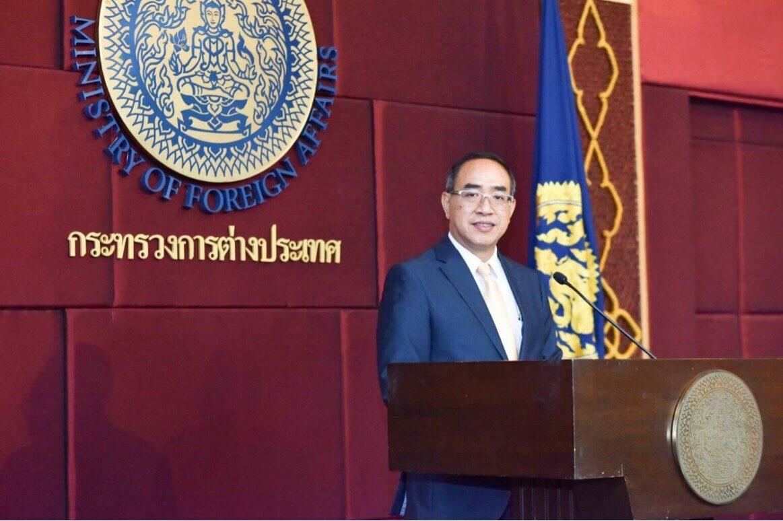 คนไทยในเกาหลี ติดโควิดแล้ว 67 คน