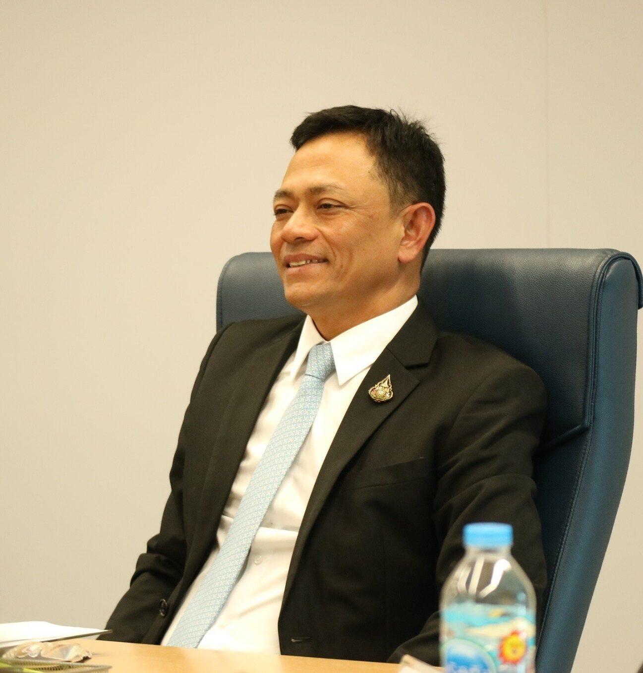 """""""อพท."""" เปิดโครงการ #คิดถึงชุมชน ลดผลกระทบพิษโควิด-19 ช่วยท่องเที่ยวไทย"""