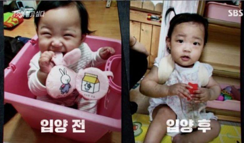 หนูน้อยต้องไม่ตายเปล่า เกาหลีใต้จี้ยกเครื่อง-เพิ่มโทษคนทารุณเด็ก