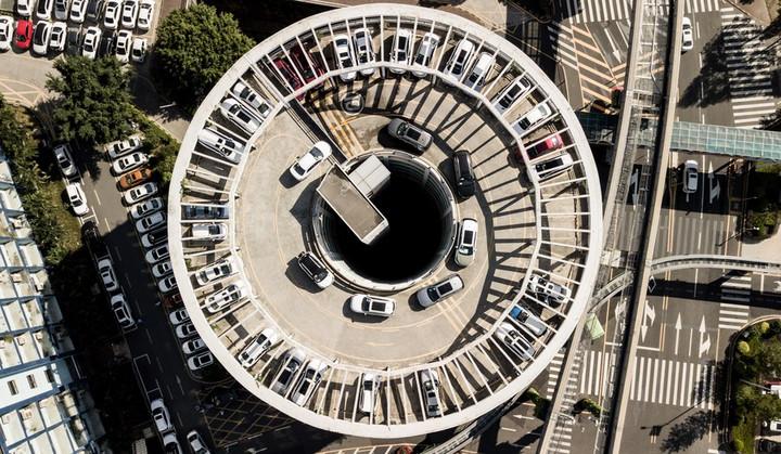 ยอด 'รถยนต์พลังงานใหม่' ขึ้นทะเบียนในจีนทะลุ 4.9 ล้านคัน