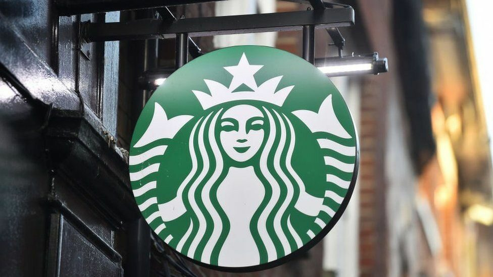 ไอร์แลนด์สั่งสตาร์บัคส์ จ่ายค่าเสียหายให้สาวไทย เกือบ 5 แสนบ. เหตุพนง.วาดรูปลูกค้าตาตี่บนแก้วเครื่องดื่ม