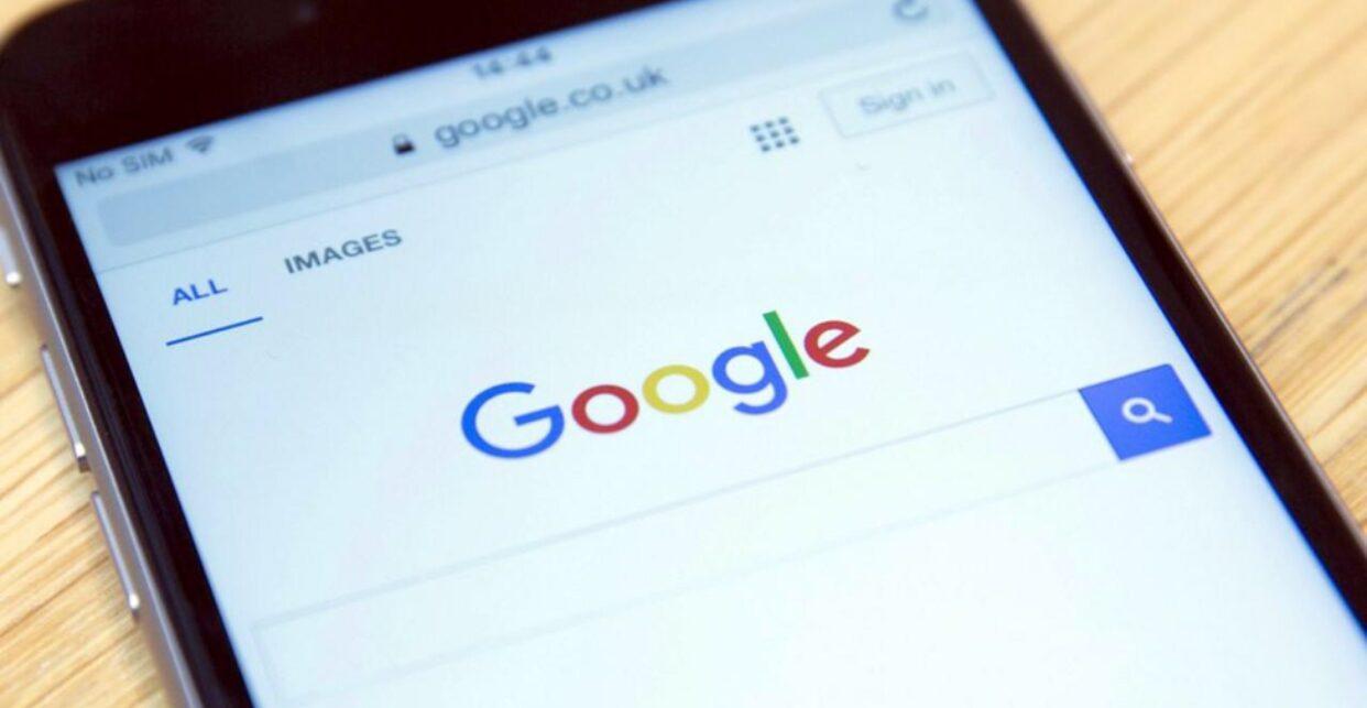 Google ขู่ยกเลิกบริการในออสเตรเลีย หลังถูกบีบจ่ายค่าลิขสิทธิ์ข่าว