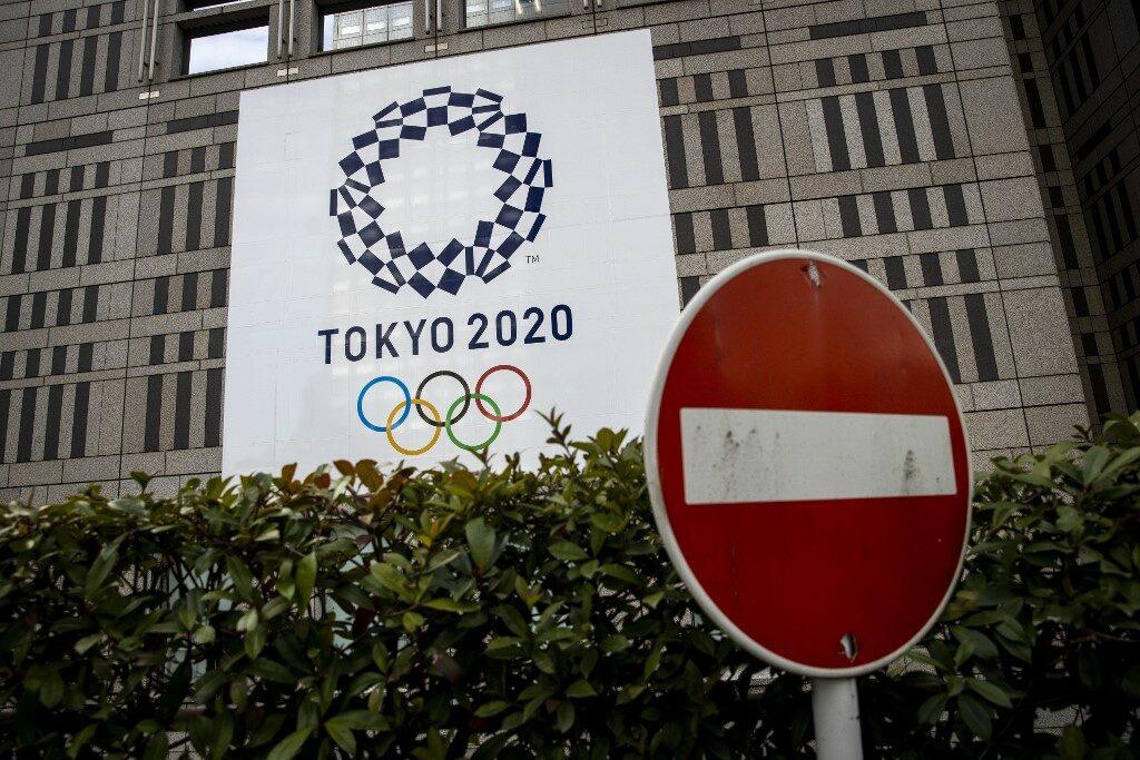 ญี่ปุ่นแถลงโต้สื่อผู้ดี ยันเดินหน้าจัดโอลิมปิก ด้านมะกัน-แคนาดา-ออสซี่ พร้อมส่งนักกีฬาร่วมแข่ง