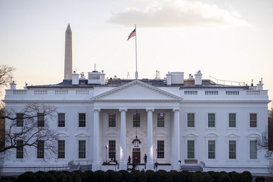 สหรัฐฯ 'ผิดหวัง' หลังอิหร่านปัดเจรจานิวเคลียร์