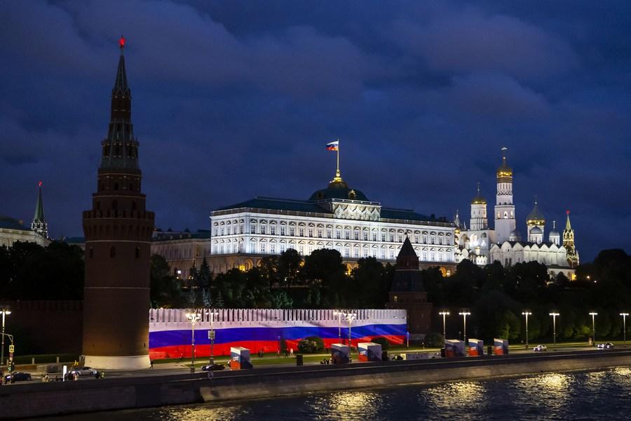 'รัสเซีย' หวัง 'เมียนมา' แก้ปัญหาทางการเมืองอย่างสันติ