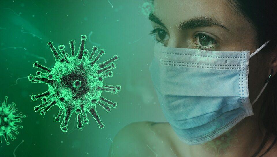 คอลัมน์ โกลบอลโฟกัส : โลกกับวัคซีนโควิด เมื่อจริยธรรมล้มเหลว!