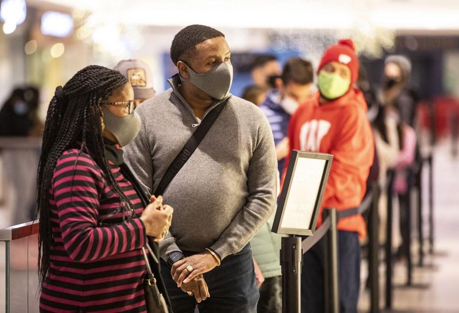 'กิลเลียต' เข้าร่วม 'แผนริเริ่มวันเท็น' สร้างงานให้ชาวอเมริกันผิวดำ 1 ล้านตำแหน่ง