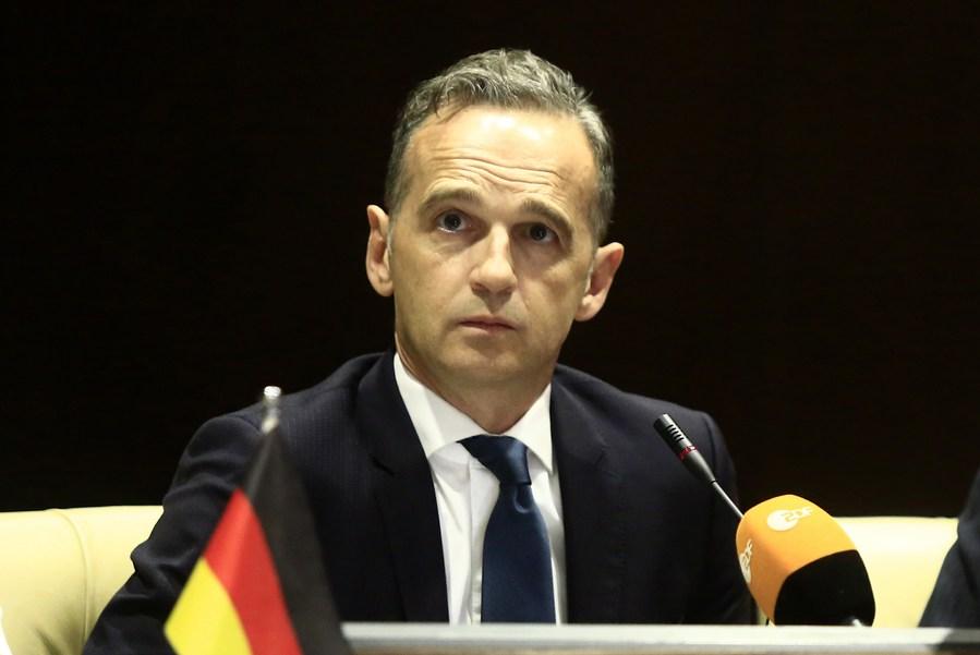 'เยอรมนี' ประกาศให้นักการทูตรัสเซียเป็น 'บุคคลไม่พึงปรารถนา' ตอบโต้ขับไล่ทูต