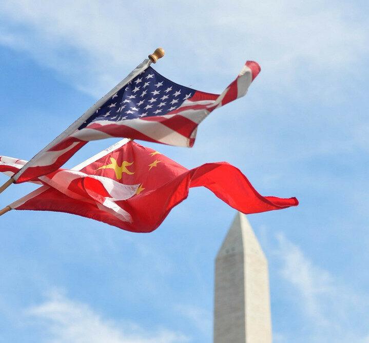 'สีจิ้นผิง' หารือ 'ไบเดน' หนุน 'จีน-สหรัฐฯ' ร่วมมือเพื่อโลก