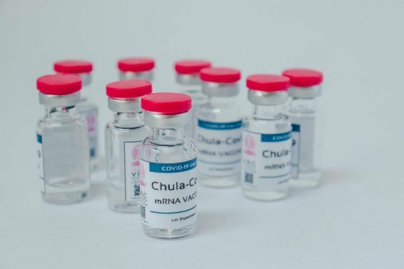 จุฬาฯ จ่อทดสอบวัคซีน mRNA ในคนเฟส 1 ต้น พ.ค. วิจัยคู่ขนานสูตรค็อกเทลรับโควิดกลายพันธุ์