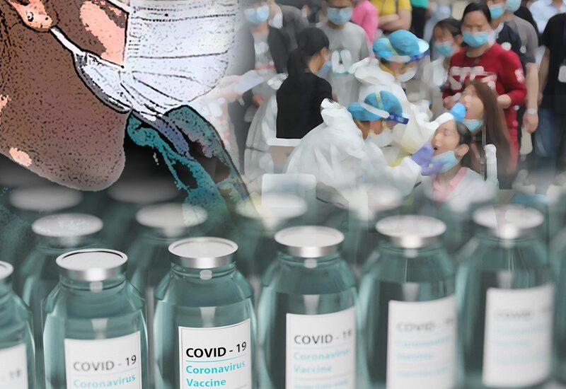 ส.อ.ท.จี้รัฐปรับโครงสร้างเศรษฐกิจรับโลกเปลี่ยน พร้อมจับตาแผนฉีดวัคซีน