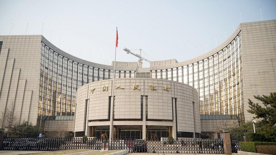 จีนจับมือไทย-ยูเออี หนุนโครงการวิจัยสกุลเงินดิจิทัล 'เอ็ม-ซีบีดีซี บริดจ์'
