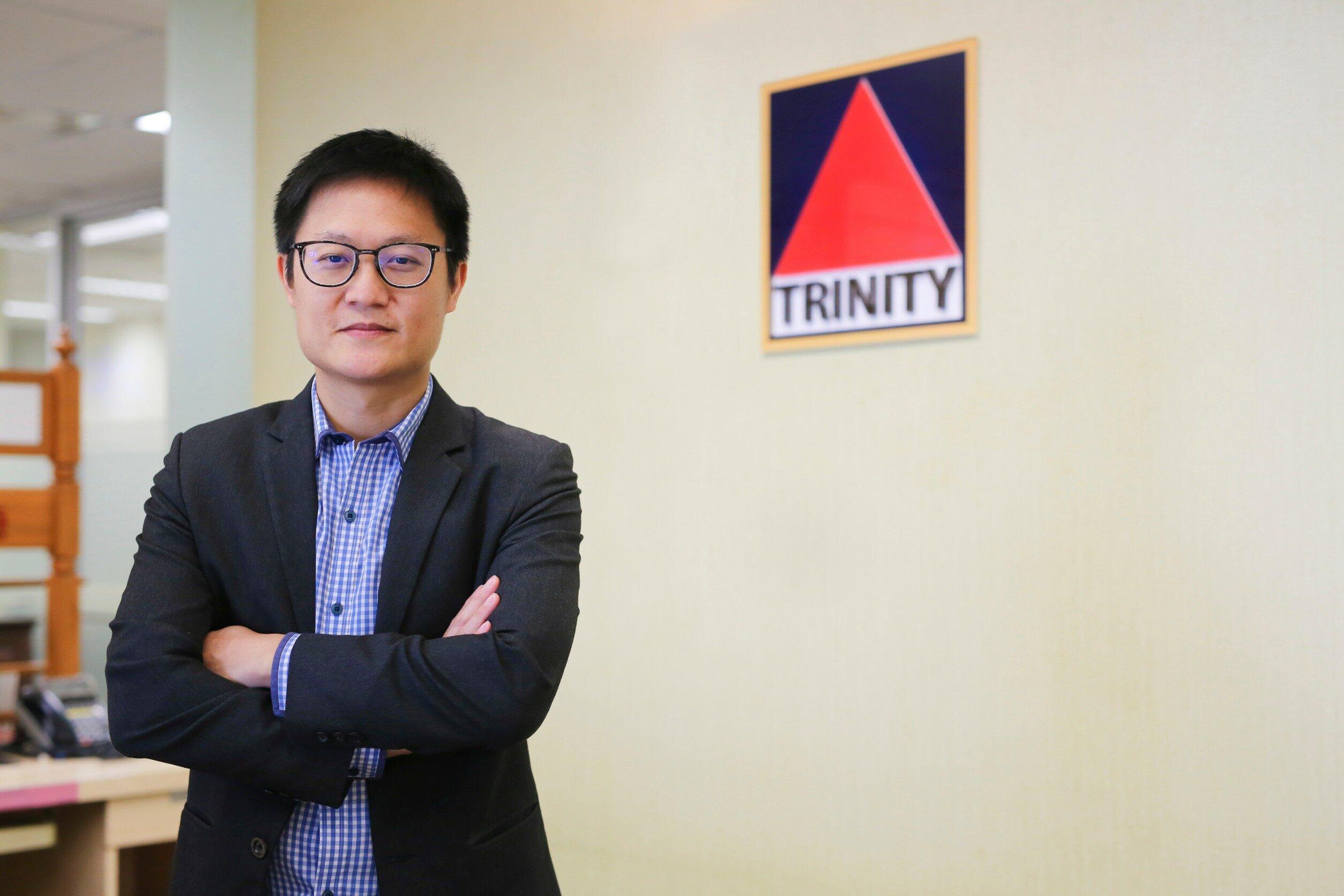 'ทรีนีตี้' ชี้หุ้นไทยมีโอกาสลงลึกแตะระดับ 1,450 จุด พร้อมคัด 13 หุ้นเด่นน่าตุน