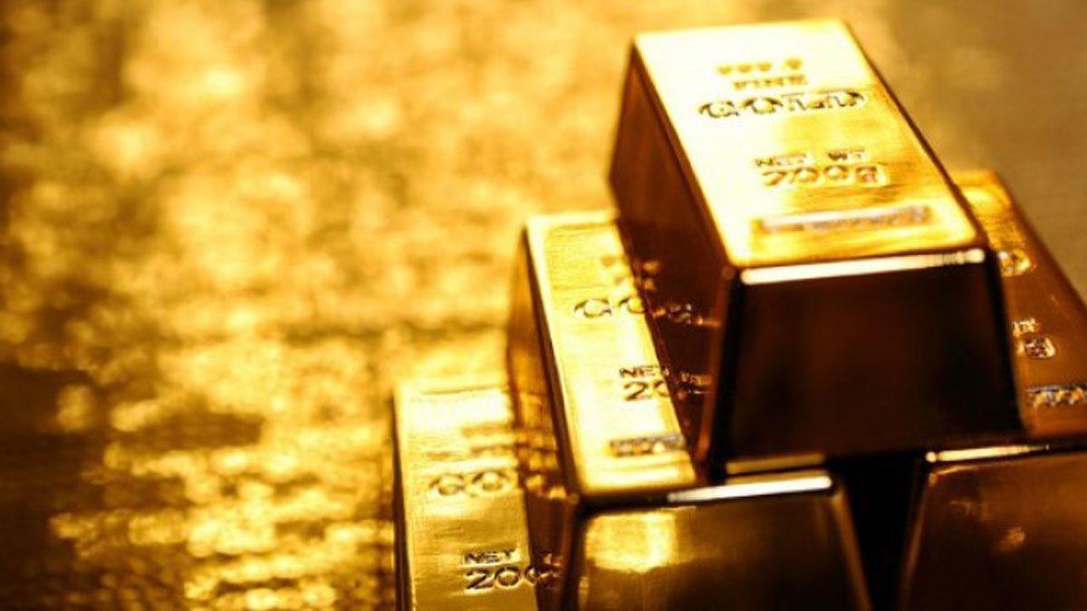 จับตา 'ราคาทอง' มีโอกาสปรับลดลงต่ำสุด บาทละ 22,000 บาท จาก 2 สาเหตุ