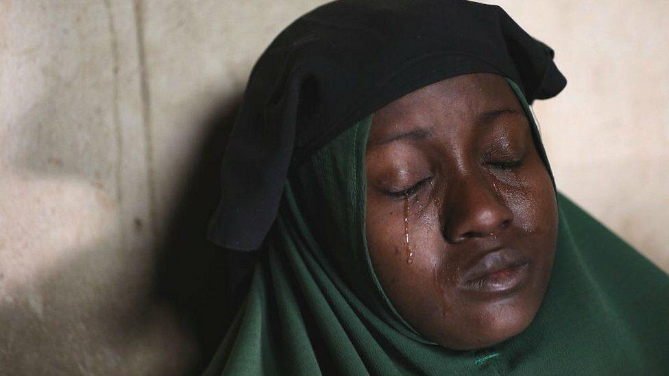 ทำไมเด็กนักเรียนไนจีเรียจึงตกเป็นเป้าถูกลักพาตัว