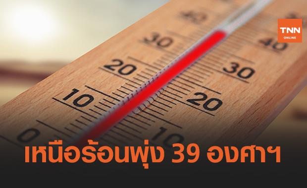 สภาพอากาศ โดย กรมอุตุนิยมวิทยา ประจำวันที่ 6 มี.ค.64