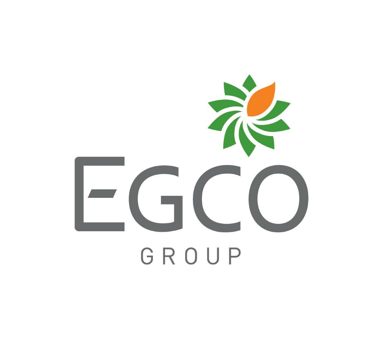 เอ็กโก กรุ๊ป ควัก 1.5 แสนล้าน ขยายพอร์ตพลังงานสะอาด รับเทรนด์โลก