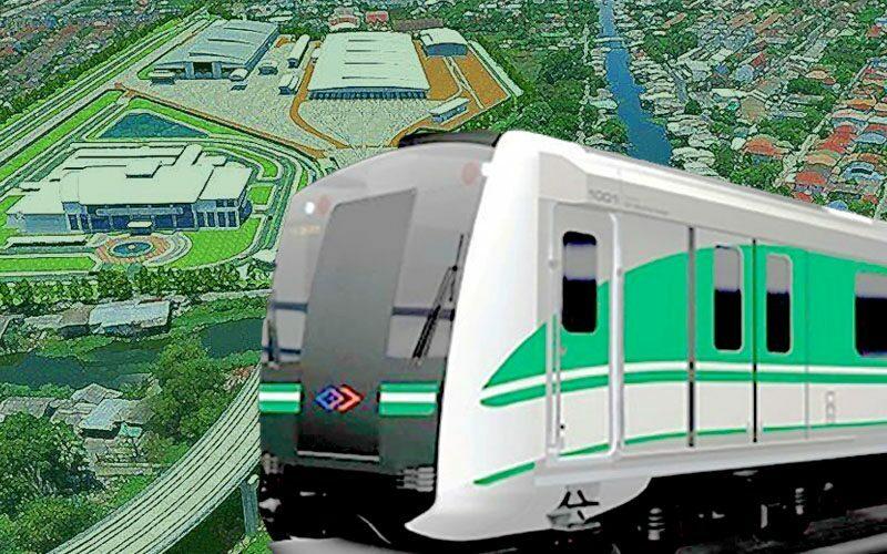 ศึกรถไฟฟ้าเดือด สภาผู้บริโภคเบรกสายสีเขียวขึ้นราคา-บิ๊กป้อมสอบ 'สส.' งดออกเสียง