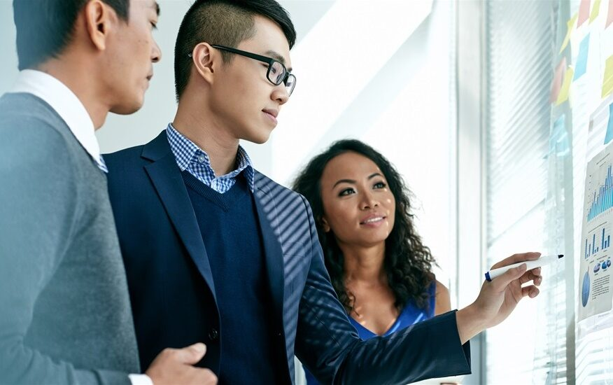 """อะโดบีเผย ปี 64 องค์กรธุรกิจให้ความสำคัญ """"ข้อมูลเชิงลึก"""" และ """"ความสามารถในการวิเคราะห์ข้อมูล"""" มากที่สุด"""