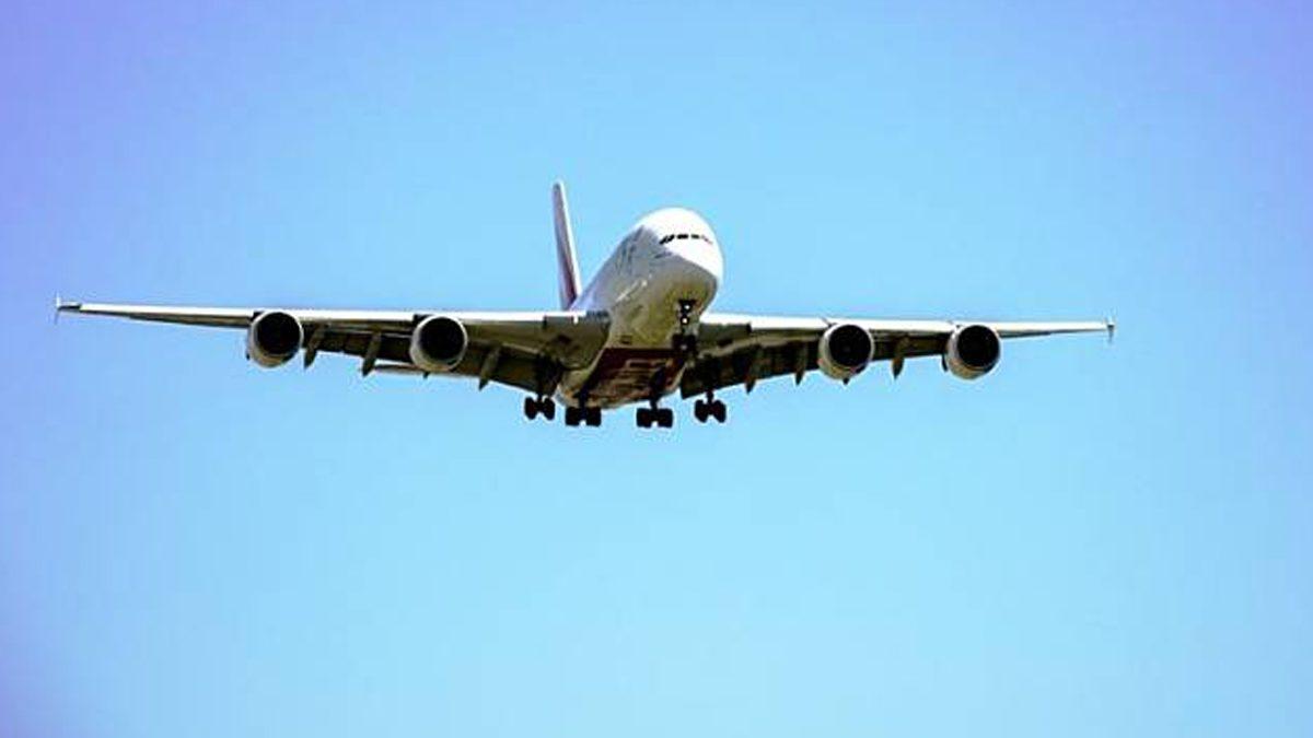 8 สายการบินไทย โคม่า สั่งแจงแผนฟื้นธุรกิจ แก้ไม่ได้ ห้ามขายตั๋ว-งดเพิ่มเส้นทางบิน