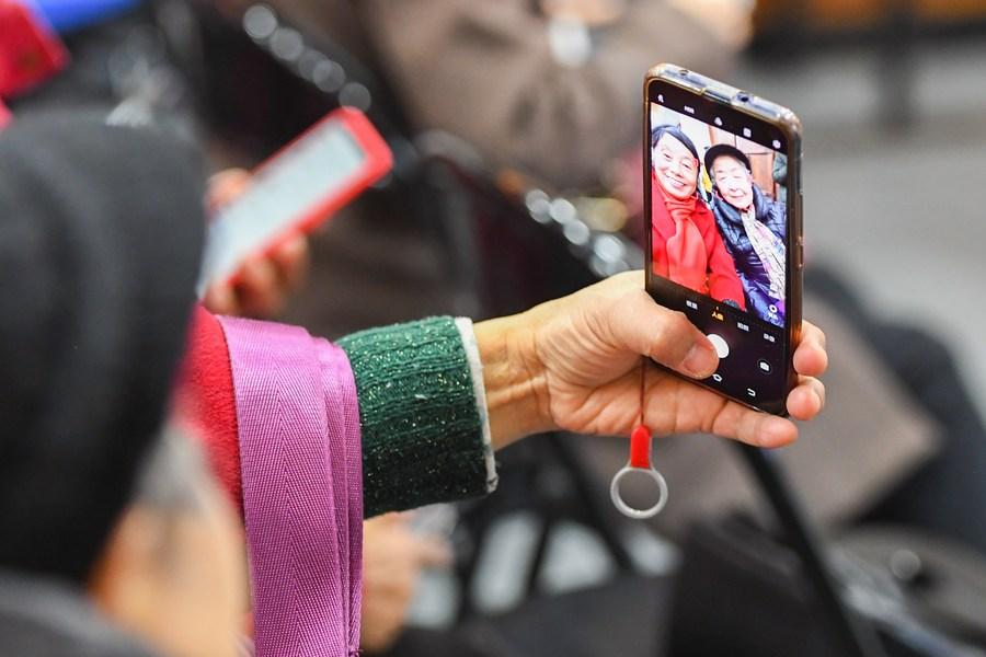 จีนคุมเข้ม ประเมินความปลอดภัย 'ซอฟต์แวร์เสียง-แอปฯ ดีพเฟค'