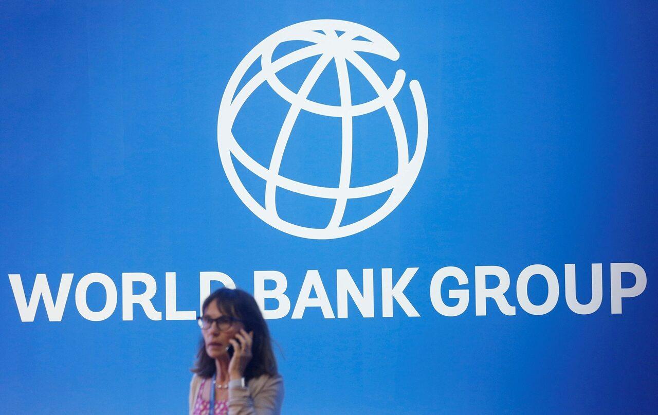 ธนาคารโลก ปรับจีดีพีไทยปี 64 อยู่ที่ 3.4 เปอร์เซ็นต์ คาดมีนักท่องเที่ยว 4.5 ล้านคน
