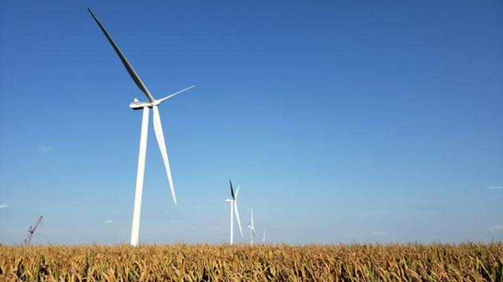 เซลส์ฟอร์ซ ร่วมแก้ปัญหาโลกร้อน นำนโยบายเพื่อสิ่งแวดล้อมเข้าเป็นส่วนหนึ่งของนโยบายสาธารณะบริษัทอย่างเป็นทางการ